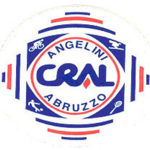 Cral Angelini Abruzzo