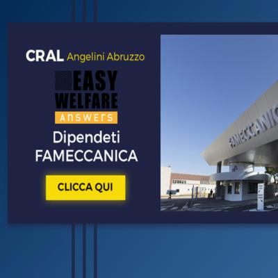 fameccanica new